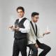 Hamid & Omid - Mental