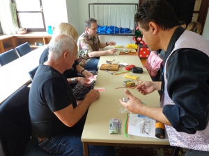 Zauberschule-Luxemburg-Mosoy