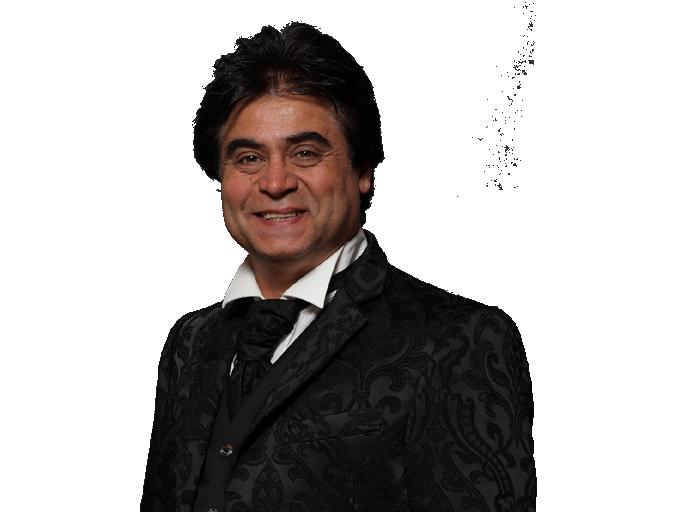Magier Hamid