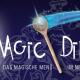 magic dinner Nells park hotel