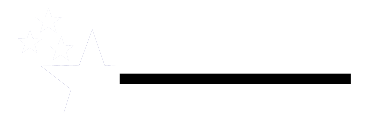 Zauberer & Magier Hamid Mostofi Rheinland-Pfalz Trier